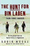 Hunt For Bin Laden Task Force Dagger