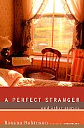 Perfect Stranger & Other Stories