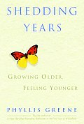 Shedding Years The Chance To Grow Young