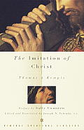 Imitation of Christ (98 Edition)