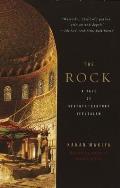 Rock A Tale Of Seventh Century Jerusal