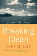 Breaking Clean Cover