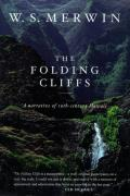Folding Cliffs A Narrative of 19th Century Hawaii
