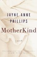 Motherkind