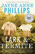 Lark and Termite (Vintage Contemporaries)