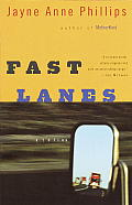 Fast Lanes Stories