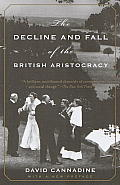 Decline & Fall of the British Aristocracy