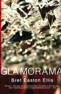 Glamorama (Vintage Contemporaries) Cover