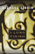 Long Finish Aurelio Zen 06