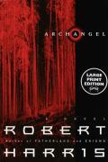 Archangel A Novel