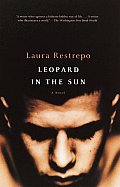 Leopard in the Sun (Vintage International) Cover
