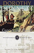 Caprice & Rondo The Seventh Book of the House of Niccolo