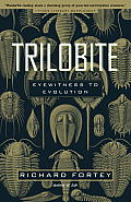 Trilobite: Eyewitness to Evolution Cover