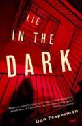Lie In The Dark