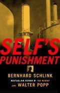 Selfs Punishment