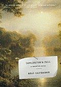 Darlingtons Fall