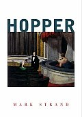 Hopper Cover