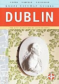 Knopf Citymap Guide Dublin 2003