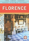 Knopf Mapguide Florence