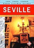 Knopf CityMap Seville