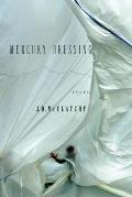 Mercury Dressing Poems