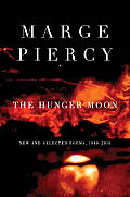 The Hunger Moon: New and Selected Poems, 1980-2010