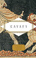 C.P. Cavafy: Poems (Everyman's Library Pocket Poets)