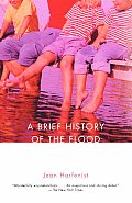 A Brief History of the Flood (Vintage Contemporaries) Cover