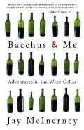 Bacchus & Me