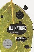 Ill Nature Rants & Reflections On Humani