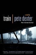 Train: A Novel