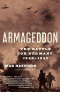 Armageddon (05 Edition)