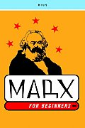 Marx For Beginners Marx