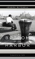 Bottom Of The Harbor