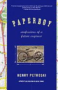 Paperboy Confessions of a Future Engineer