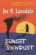 Sunset & Sawdust
