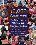 10000 Answers