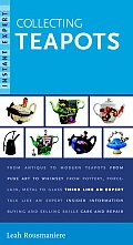 Instant Expert: Collecting Teapots (Instant Expert)