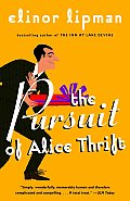 Pursuit Of Alice Thrift