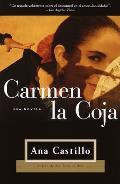 Carmen La Coja