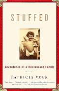Stuffed Adventures of a Restaurant Family