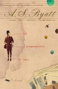 Biographers Tale