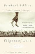 Flights Of Love Stories