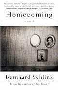 Homecoming (Vintage International) Cover