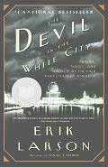 Devil in the White City Murder...
