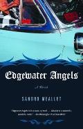 Edgewater Angels