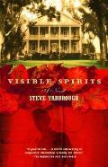 Visible Spirits