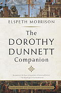 The Dorothy Dunnett Companion (Vintage Originals) Cover