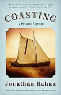 Coasting: A Private Voyage Cover