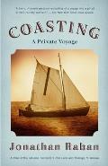 Coasting A Private Voyage